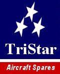 TriStar Aircraft Spares