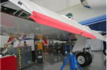 TriStar Aircraft Spares GSE Services