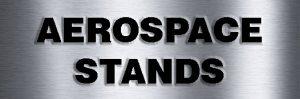 Aerospace Stands