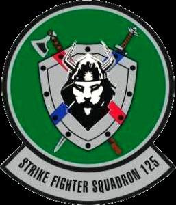 VF1-125