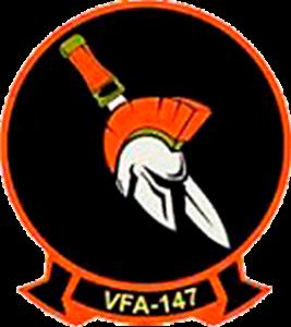 VFA-147